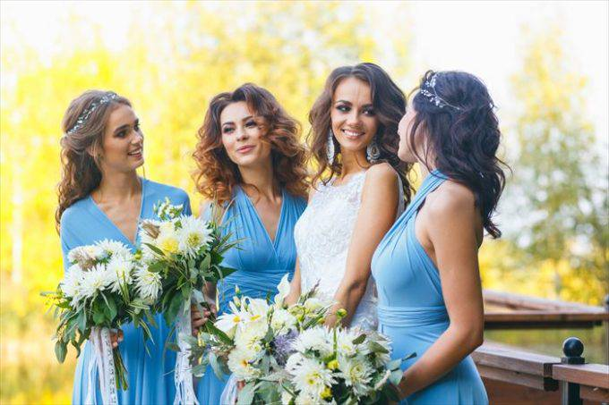結婚式の出会いって本当にあるの?