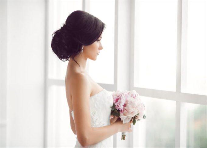 結婚すると自由な時間とお金が減る