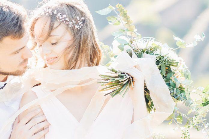 幸せ絶頂に起こるマリッジブルーの原因は? 結婚前の女性の本音とは?