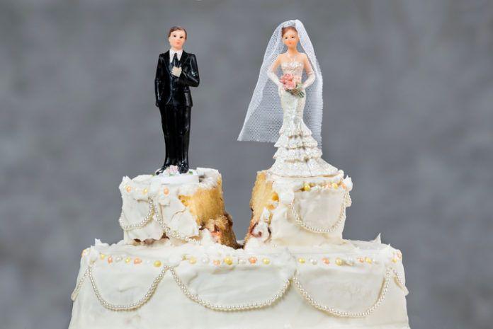 婚約破棄の理由ベスト5