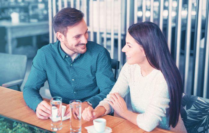 彼女・彼氏との会話で話題がなくなった時の対処法3選