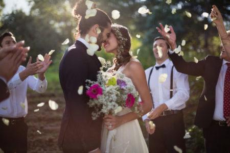 結婚して良かった? 結婚のメリットをリサーチ