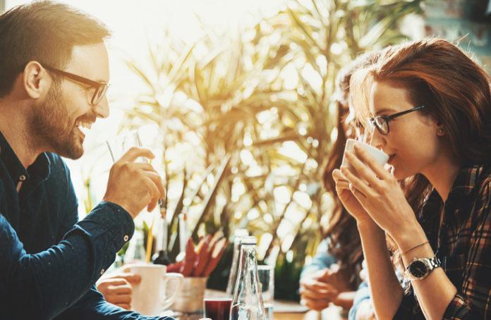 好きな相手が自分のことを好きかどうかを確かめる方法