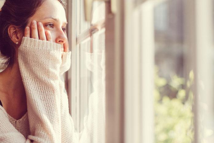 「私、一生独身かも」と思ったら確認したい事5つ