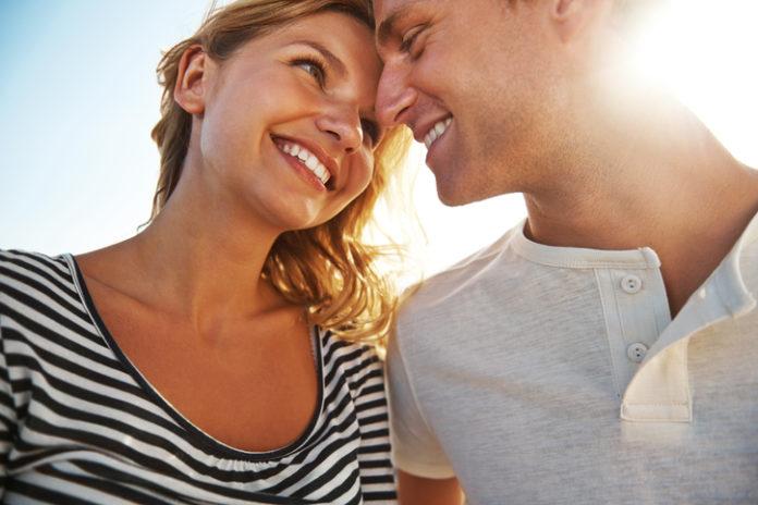 出逢いがない人の特徴と彼氏ができるきっかけを作る方法