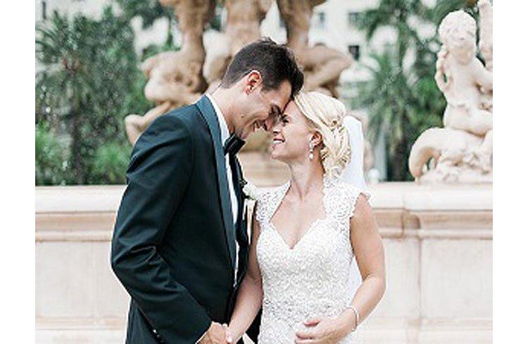 花嫁じゃなくても受けておきたい、妊娠&出産のための検査
