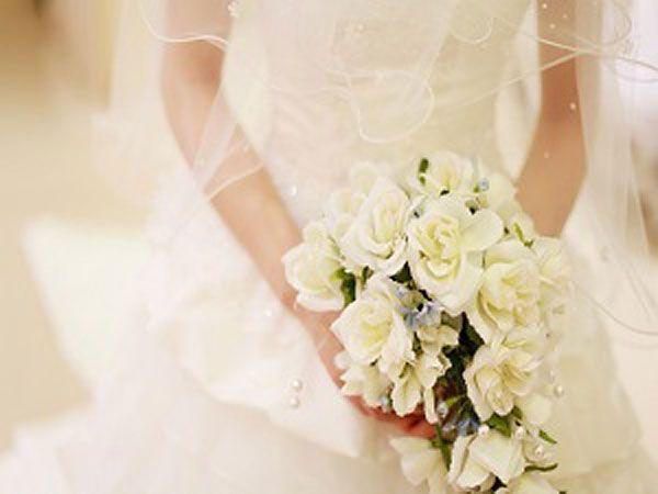 結婚したい人は要チェック! 人気女芸人らの結婚観に学ぶ幸せの勝ち取り方