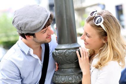 友達以上恋人未満のあなたが知っておくべき男の本質とは?