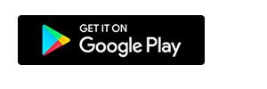 Android版「Yahoo!パートナー」アプリを無料ダウンロード