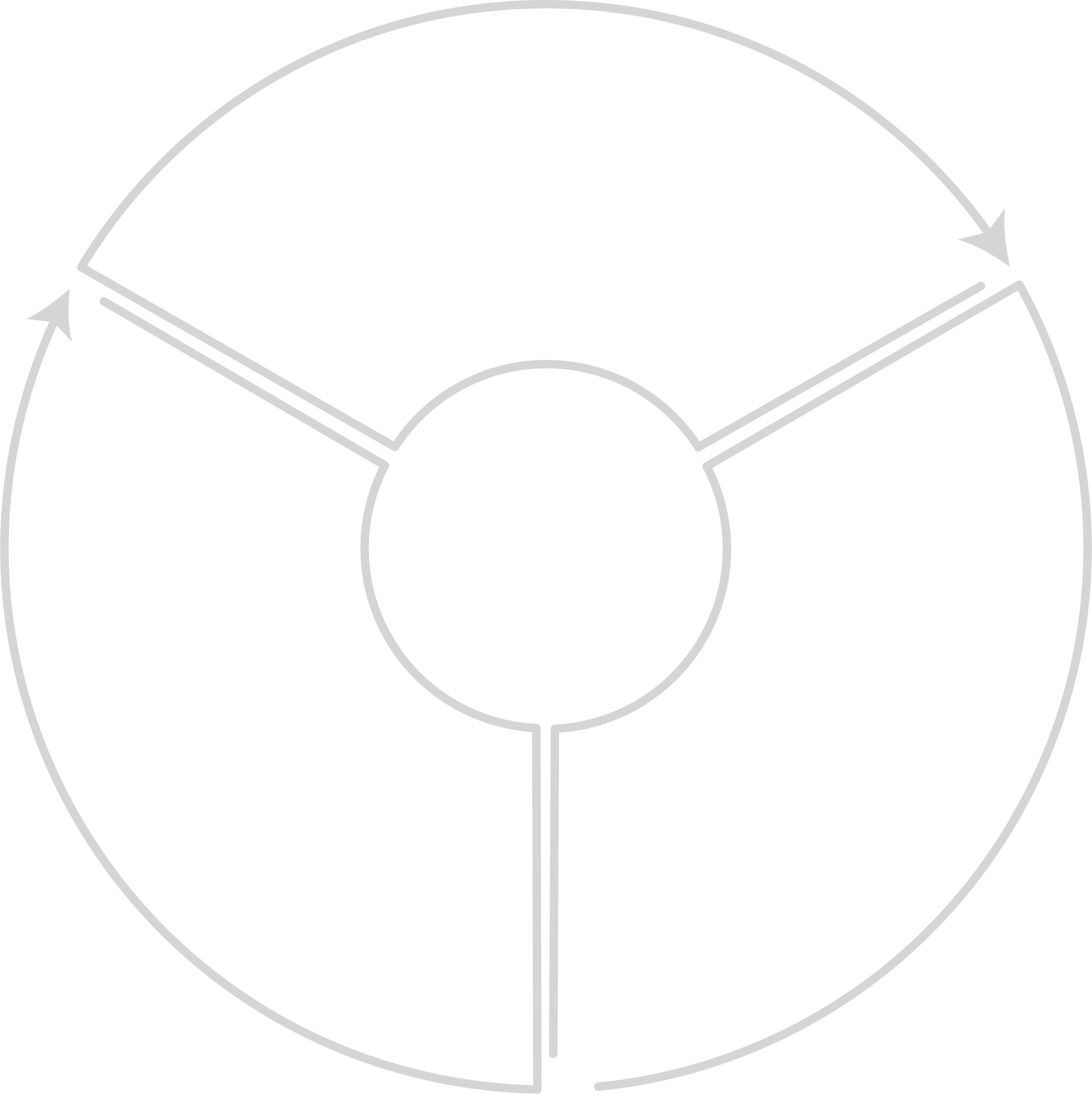solution-circle