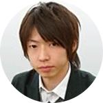 株式会社アークフィリア 代表取締役 堤田 和久様