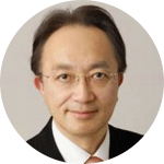 株式会社エム・シー・ジー 代表取締役 久野 正人様