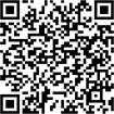 iOS QR