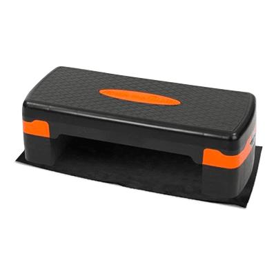 ALINCO ステップボード EXG037