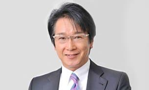 カーコンビニ倶楽部株式会社様