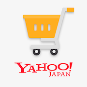 https://s.yimg.jp/images/points/guide/limitedtime/shopping180.jpg
