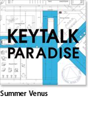 Summer Venus