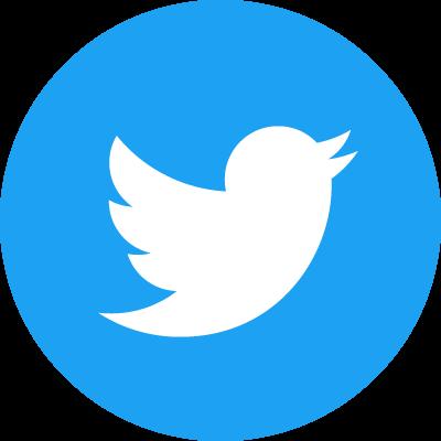 Twitterにツイート