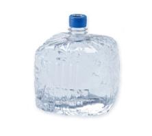 ペット樹脂ボトル