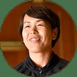 岩清水選手