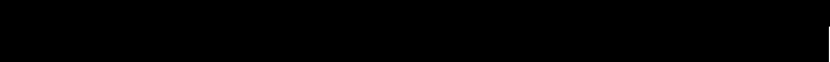 見て 聞いて 学ぼう! 江戸の徳川家ゆかりの寺院「増上寺」「寛永寺」 江戸城天守閣〜ウェアラブル眼鏡で江戸時代へタイムスリップ!