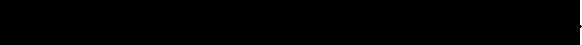 4日間限定企画 紅葉の世界遺産・日光東照宮2時間滞在 イルミネーションの世界旅行in東武ワールドスクウェア
