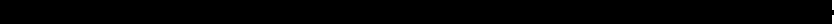 福岡発!お野菜ビュッフェとみかん狩りで秋を満喫☆婚活お見合いバスツアー)