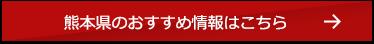 熊本県のおすすめ情報はこちら