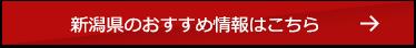 新潟県のおすすめ情報はこちら