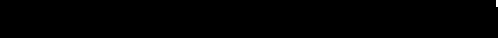 燕岳(つばくろだけ)の「花崗岩」