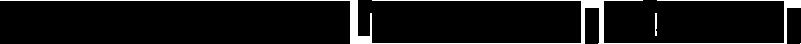 全国花火競技大会「大曲の花火」の「昼花火」