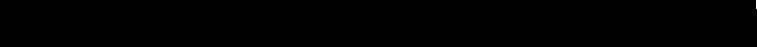 土浦全国花火競技大会の「創造花火」