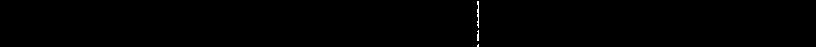東北銘醸「初孫 大吟 醸仙寿」 + 孟宗汁