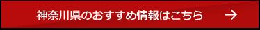神奈川県のおすすめ情報はこちら