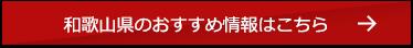 和歌山県のおすすめ情報はこちら