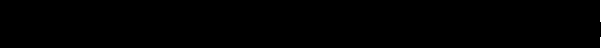 刈谷パーキングエリア(上下線)