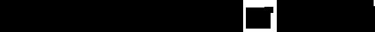 住吉神社の「焼嗅がし神事」