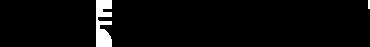 廬山寺の「鬼法楽」