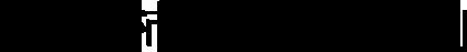 手熊・柿泊の「モットモ」