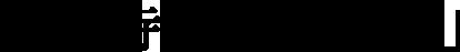 興福寺の「鬼追い式」