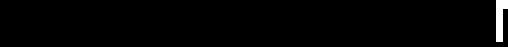 防府天満宮の「牛替神事」
