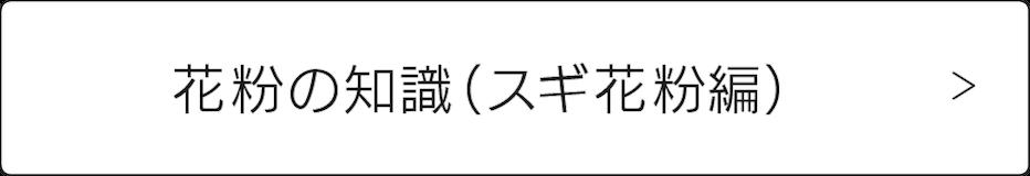 花粉の知識(スギ花粉編)