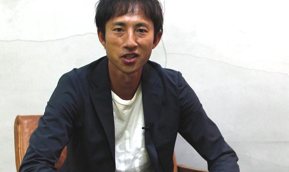 義足のハイジャンパー、鈴木徹(インタビュー後編)