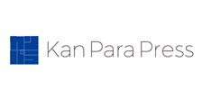 Kan Para Press