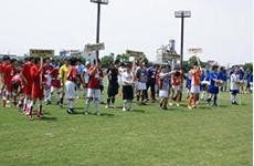 日本脳性麻痺7人制サッカー協会
