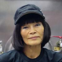 Ramen Store Owner Avatar