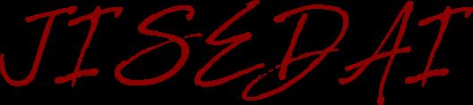 JISEDAI