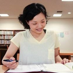 東京福祉大学大学院