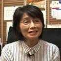 矢島 明美さん