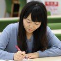 教員採用試験、社会福祉士・精神保健福祉士国家試験合格サポート
